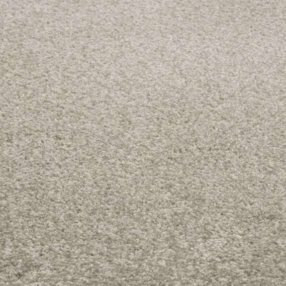 Champagne Saxony Carpet Carpets Carpetright