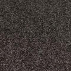 Invictus Carpets Carpetright