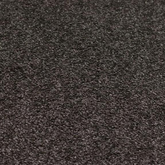 Centaurus Saxony Carpet Carpets Carpetright