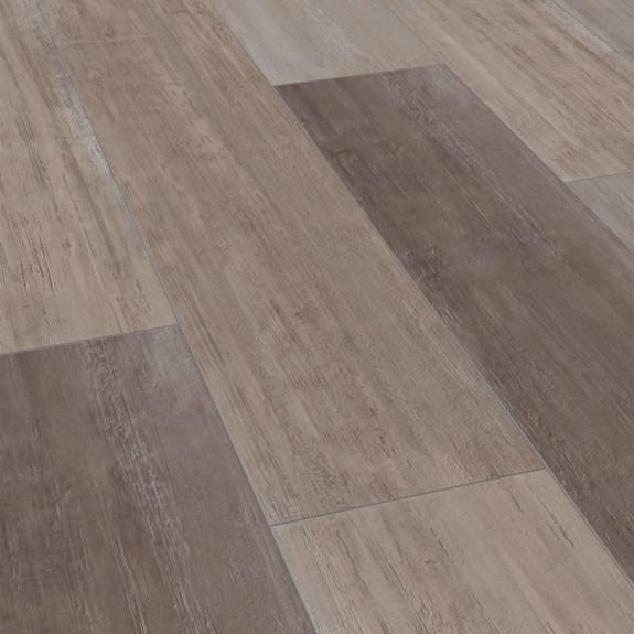 Tegola Exquisit Plus Visby Laminate, Charisma Plus Laminate Flooring