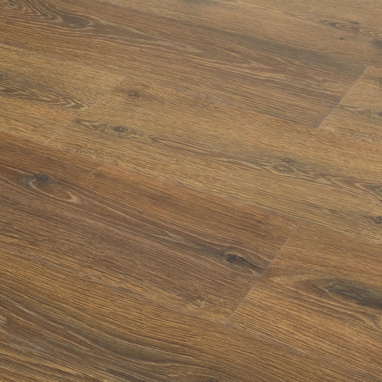 New Traditions Naturals Castello Oak Laminate Carpetright