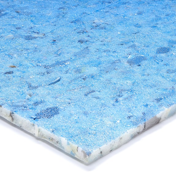 Enchant Carpet Underlay 8mm Carpetright