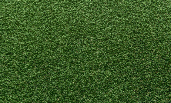 Artificial Grass Density