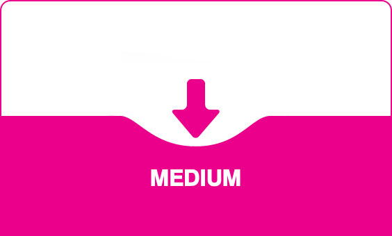 Medium Rating