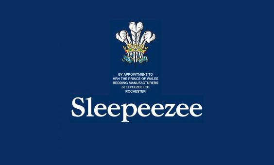 Bed Brand - Sleepeezee