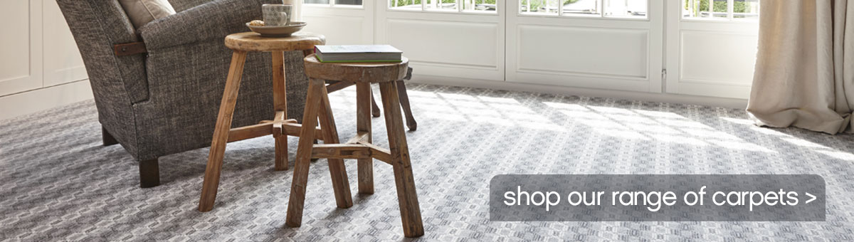 Shop Carpets