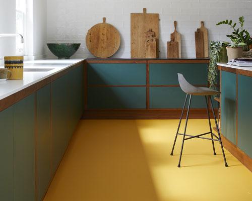 Vinyl Flooring Buying Guide Carpetright