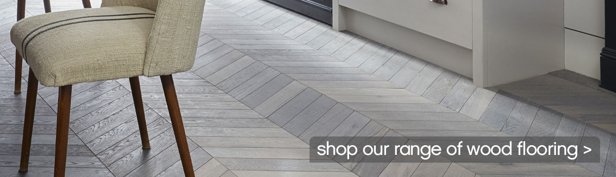 shop all wood flooring