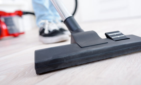 What Is A Good Vacuum For Wood Floors And Carpet