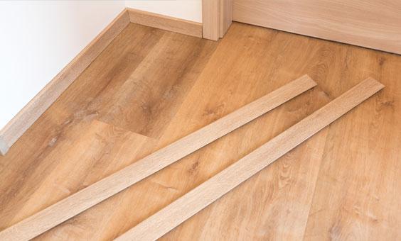 How To Lay Laminate Flooring Carpetright