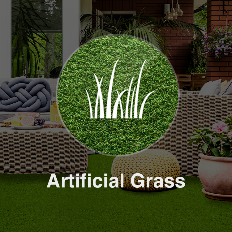 Artificial Grass FAQs