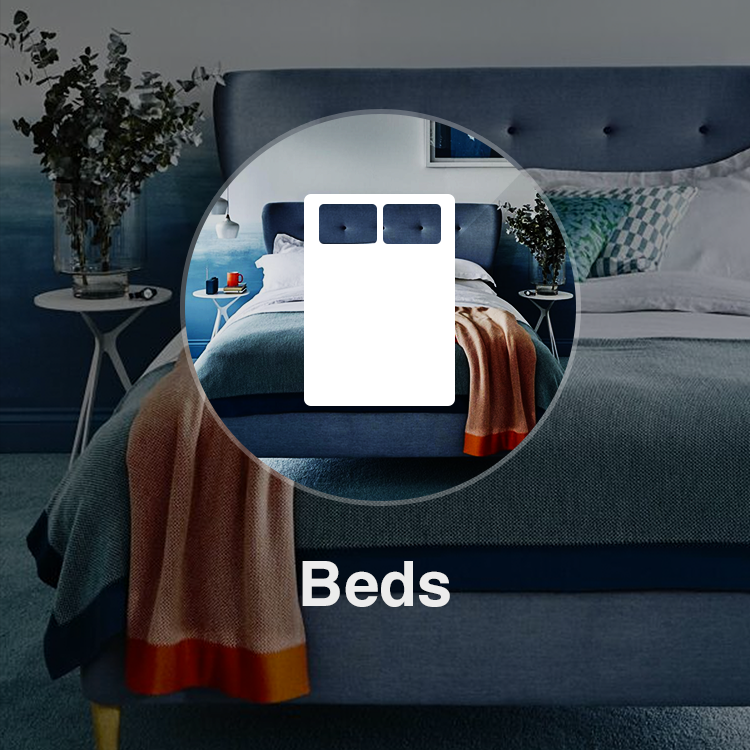 Beds FAQs