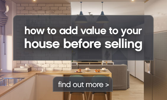 Read article How to add value to your house before selling