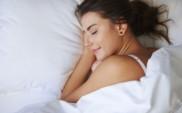 15 Common Sleeping Myths Debunked by Science