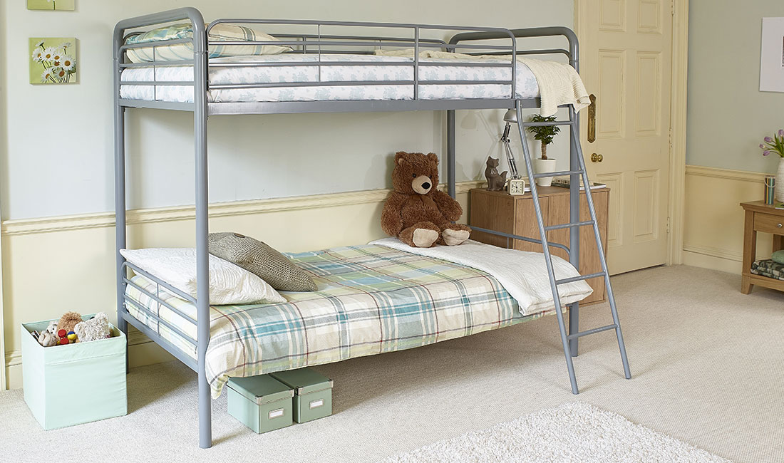 Picture of: 5 Space Saving Hacks Carpetright