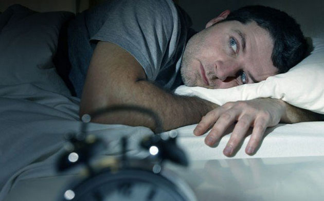 Understanding Sleep Cycles: what happens to your body while you sleep?