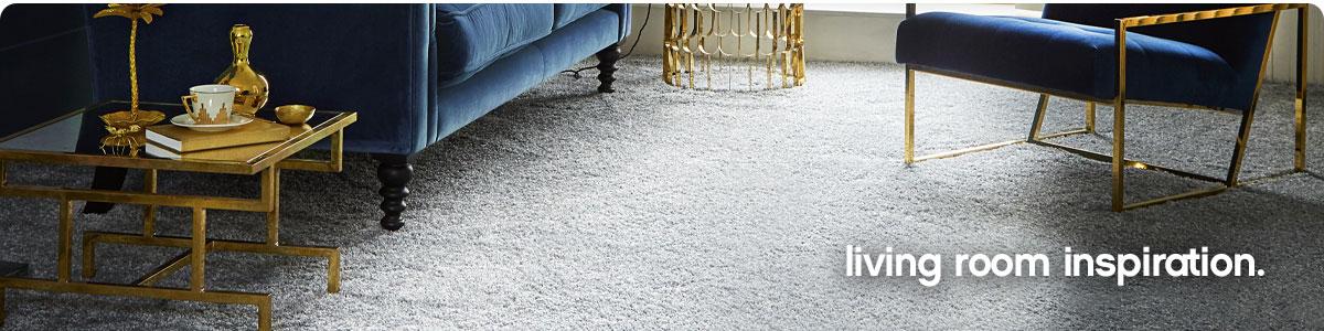 Living Room Carpetright