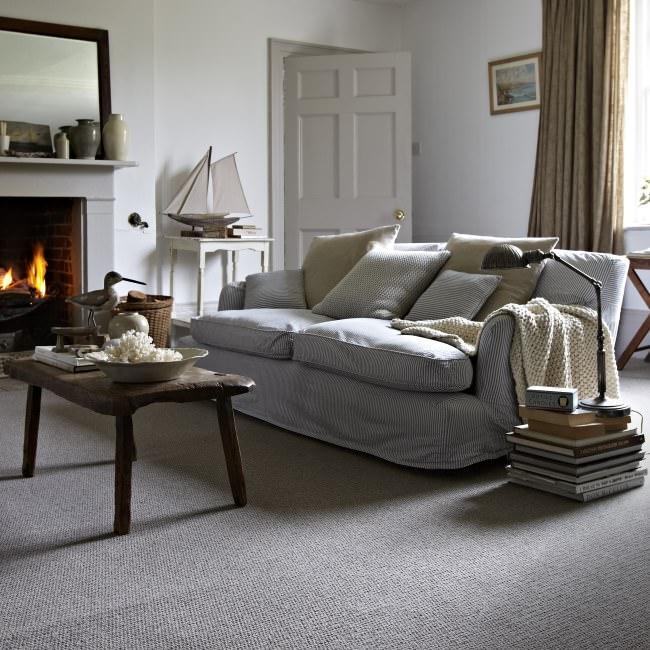 Modern Living Room Carpet Ideas Carpetright