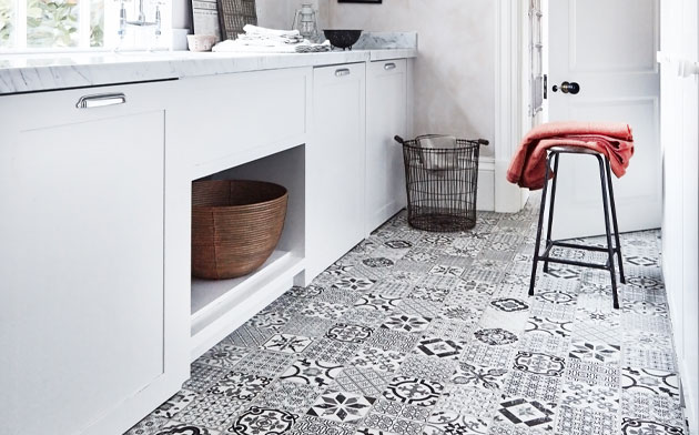 The seven flooring trends you need to know about