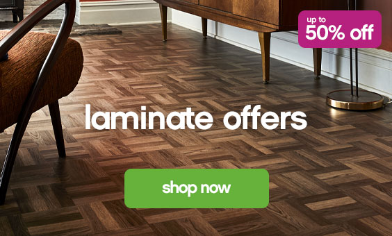 Shop Laminate Offers