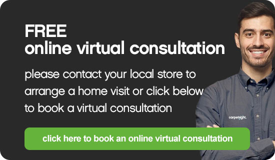 click here to arrange an online virtual consultation