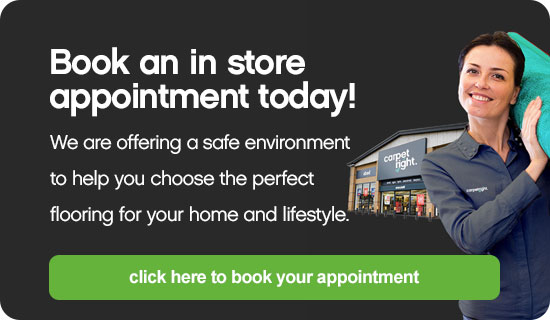 click here to arrange a personal store appointment
